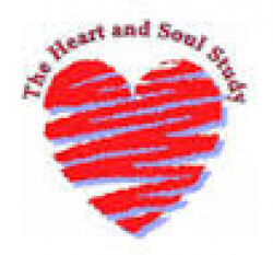 heart and soul study logo
